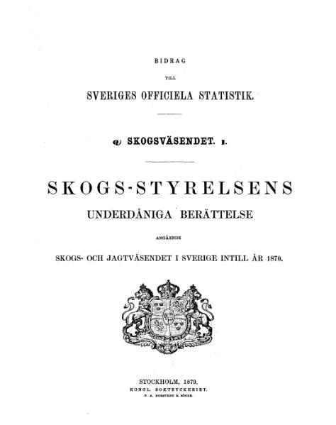 File:Bisos Q 1870 1.djvu
