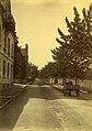 Bispegata ved Døveskolen (ca. 1890) (4545655734).jpg