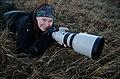 Björnskådning Wild Nordic 2830.jpg