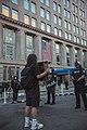 Black Lives Matter Protest - Washington, DC - 49975580506.jpg