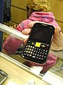 Blackberry in Brazil Wikimedia.JPG