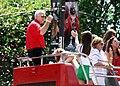 Blackhawks Parade (9216994588).jpg