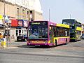 Blackpool Transport bus 211 (T211 HCW), 17 April 2009.jpg