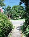 Blackstone, VA 23824, USA - panoramio (9).jpg