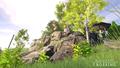 Blackwood Crossing August reveal screenshot 06 Island.png