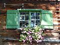 Blaichach - Wiesach - Falkenalpe Fenster.JPG