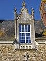 Blain – château de la Groulaie (04).jpg