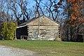 Blakeslee Log Cabin.jpg