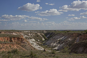 Blanco Canyon Crosby County Texas.jpg