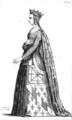 Blanka Navarrská, královna francouzská.png