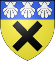 Blason de la ville de Wickerschwihr (68) svg.png