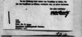 Blatt 358 - 104 Annahme - Schluss.png