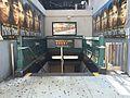 Bleecker Street-Bwy-Lafayette - Station Stairs.jpg