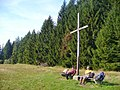 Blender - Gipfelkreuz (Summit Cross) - geo.hlipp.de - 43474.jpg