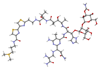 Bleomycin ball-and-stick.png