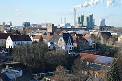 Blick über Schkopau 2.jpg