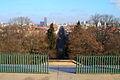 Blick vom Berliner Viktoriapark Richtung Großbeerenstraße.jpg
