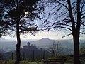Blick vom Wartberg - Beilstein - geo.hlipp.de - 22799.jpg