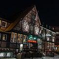 Block House Hamburg (85196971).jpeg