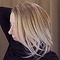 Blonder 7.jpg