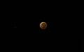 Blood Moon - Luna Roja 140415-1507-jikatu (13867855573).jpg