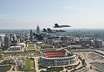 Blue Angels fly over Cleveland 140827-N-SN160-045.jpg