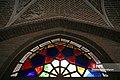 Blue Mosque of Tabriz 2020-04-05 24.jpg