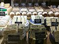Blue cheese and pate selection.jpg