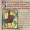 BnF ms. 12473 fol. 108v - Bertran del Poget (1).jpg