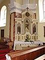 Bočný oltár 1.JPG