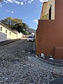 Bo Kaap Cape Town Central - 5.jpg