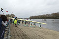 Boat Race 2014 - Main Race (10).jpg