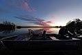 Boat at Dawn (30248349825).jpg