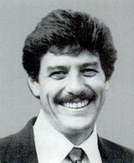 Milton Robert Carr American politician from Michigan
