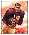 Bob Goode - 1950 Bowman.jpg