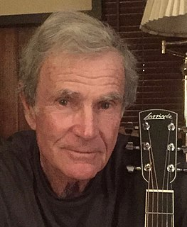 Bob Morrison (songwriter) American country songwriter