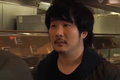 """Bobby Lee in """"Pauly Shore's Vegas Is My Oyster"""".png"""