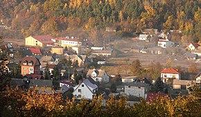 Bochotnica - fotopolska.eu (253857).jpg