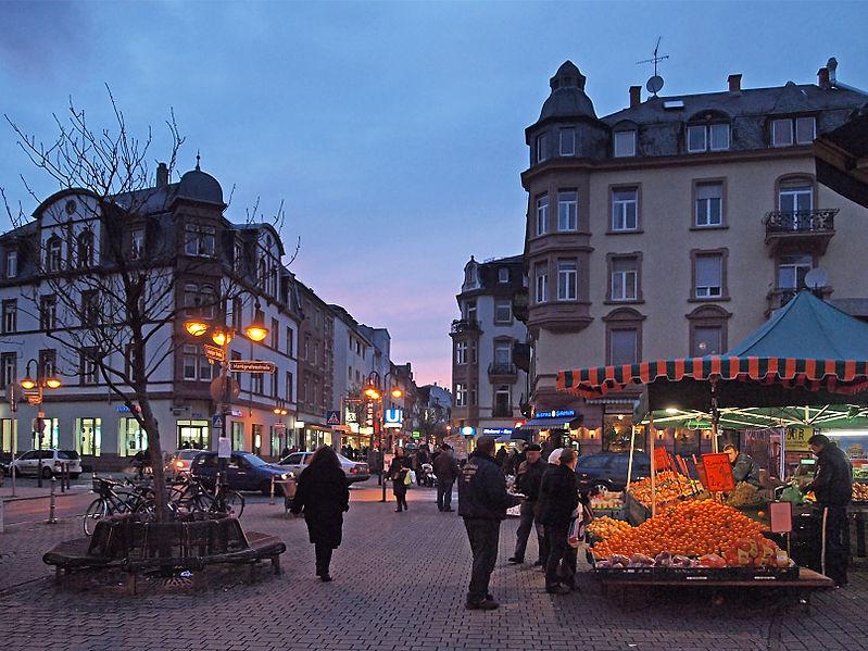 File:Bockenheim Leipziger Straße Frankfurt 467-Lhvrh.jpg