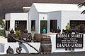Bodega Suárez - Diama - La Geria - Lanzarote - BS01.jpg
