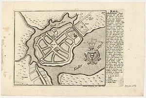 Bodenehr'sche Karte 1680 (DK008115).jpg