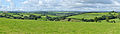 Bodmin Moor from Lawhitton.jpg