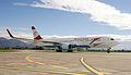 Boeing 767 - 10399395796.jpg