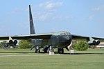 Boeing B-52D Stratofortress '50068' (40322035965).jpg