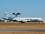 Boeing E-3C Sentry, United States - US Air Force (USAF) JP6649349.jpg