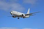 Boeing P-8A Poseidon 168763 (26436809702).jpg
