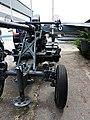 Bofors 40mm anti-aircraft autocannon - Αντιαεροπορικό πυροβόλο (26758676390).jpg