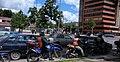Bogota, chapinero - panoramio.jpg