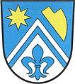 Bohuslavice u Zlína CoA.jpg