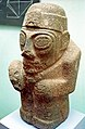 Bolivia-23 - National Museum of Archaeology (2218100842).jpg